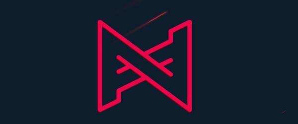 Creative Business Logo Design for Inspiration - 25