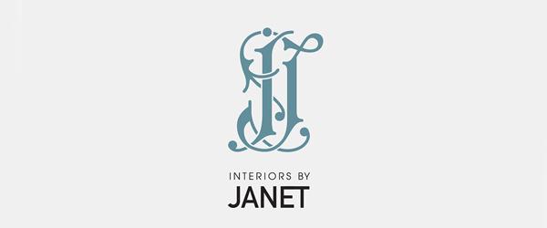 Creative Business Logo Design for Inspiration - 6