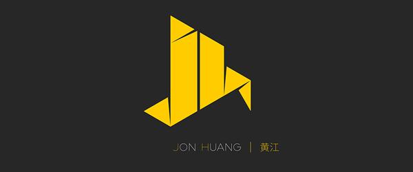 Creative Business Logo Design for Inspiration - 7