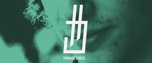 HANCUBO Brand Logo Design