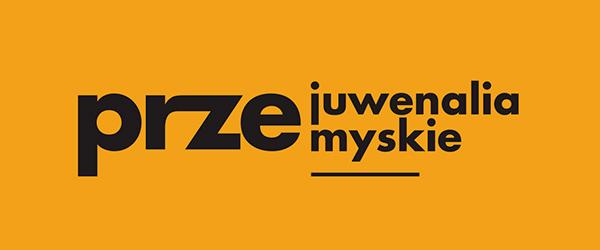 Przemyskie Juwenalia Brand Logo Design
