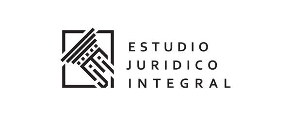 E.J.I. Brand Logo Design