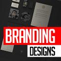 Post thumbnail of 26 Awe-Inspiring Branding, Visual Identity and Logo Design Examples