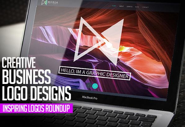 25 Creative Business Logo Design for Inspiration # 40