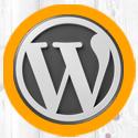 Post thumbnail of New Responsive HTML5 WordPress Themes & Templates