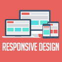 Post Thumbnail of Responsive Design Websites: 26 New Examples
