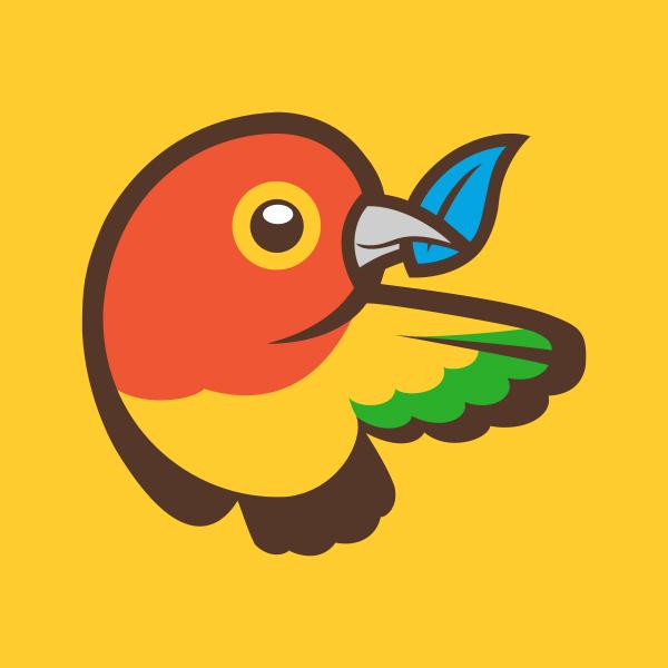 Free Logo Sketch