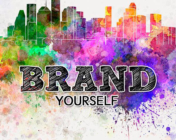 Band yourself