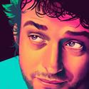 Post thumbnail of Amazing Digital Portrait Illustrations for Inspiration