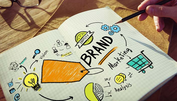 Advertise and Build your Brand