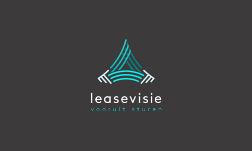 Logo design by Michiel Gerbranda