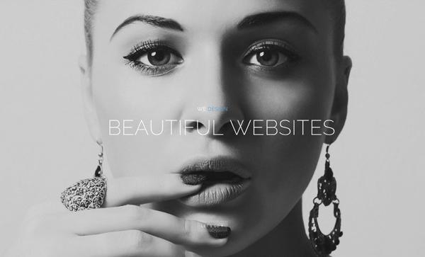 26 большой фон адаптивного веб-дизайна для вдохновения - 8