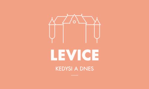 Levice by Marek Sivak