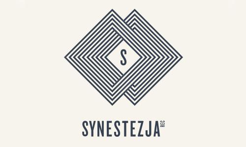 Synestezja by Tomasz Majewski