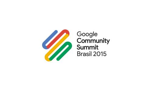 Google Community Summit Brasil 2015 by Carlyson Oliveira