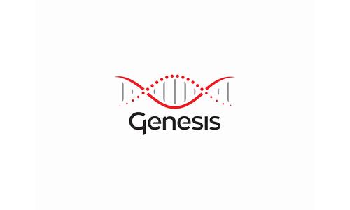 Genesis by DrawZen
