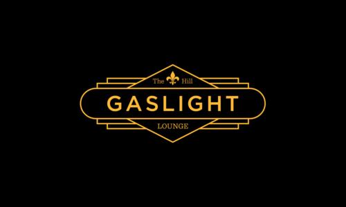 Gaslight by Daniel Logush