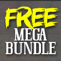 Post Thumbnail of Amazing Free Mega Bundle - Download Now!