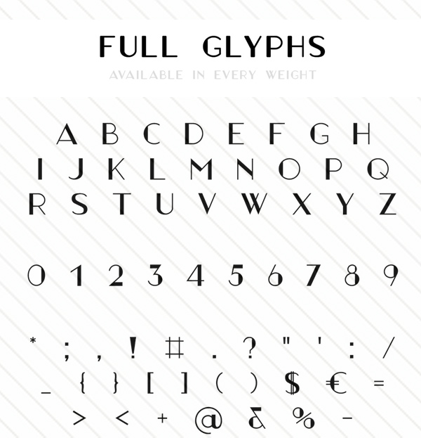 Antoine Font Letters