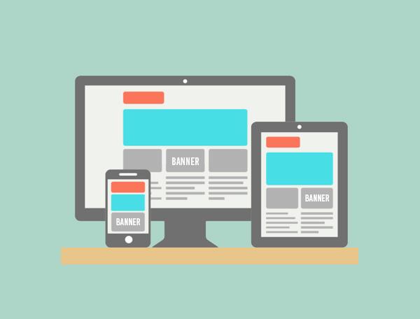 Prioritisation of ads vs Content