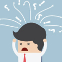Post thumbnail of Tips for Web Designers: Avoid 10 Common Mistakes