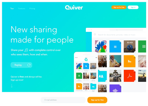 Trendy Web Design Examples for Inspiration-16
