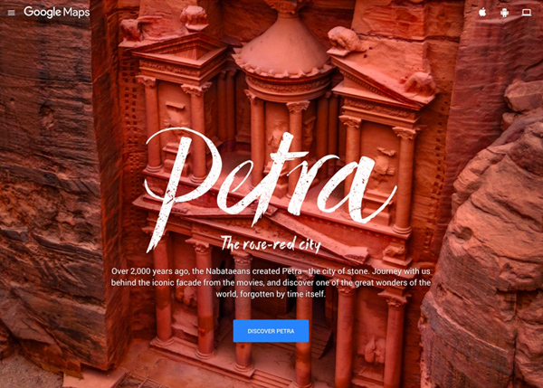 Trendy Web Design Examples for Inspiration-17