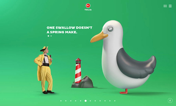 Trendy Web Design Examples for Inspiration-18