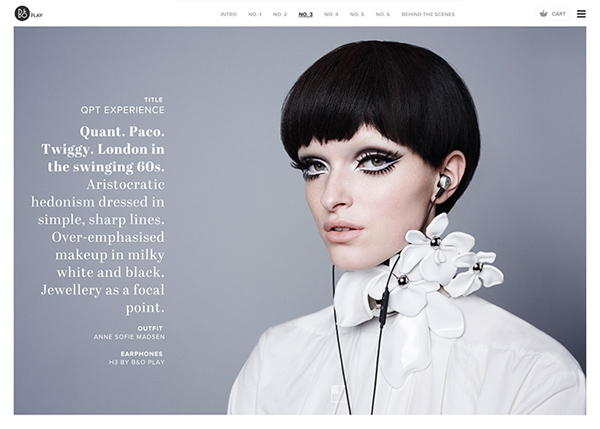 Trendy Web Design Examples for Inspiration-24