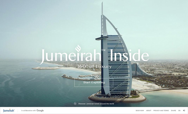 Trendy Web Design Examples for Inspiration-8
