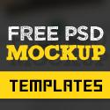 Post Thumbnail of New Free PSD Mockup Templates for Designers (27 MockUps)