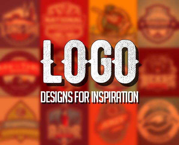 26 Creative Business Logo Design for Inspiration # 41