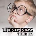Post thumbnail of 20 New Responsive WordPress Themes (HTML5, CSS3 and SEO Ready)