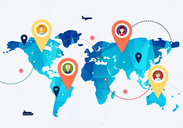 SEO Supported Sitemap