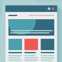 Post thumbnail of Web Design And Development Tools That Work