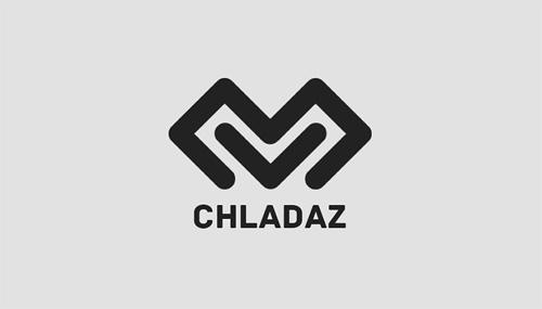 29 Creative Business Logo Designs for Inspiration # 42