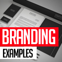 Post thumbnail of 26 New Creative Branding, Visual Identity and Logo Design Examples