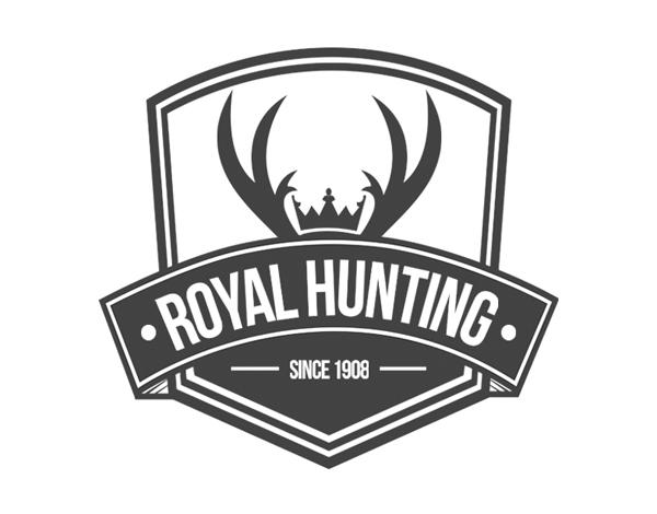 Retro and vintage logo design