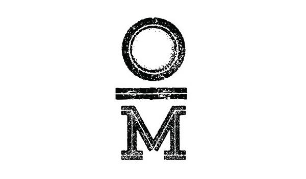 Obez iOS App and Logo design