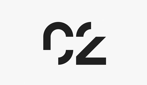 C2 MONTREAL Logo design