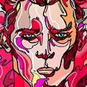 Post thumbnail of Superb Colorful Illustrations by Phil Dunne