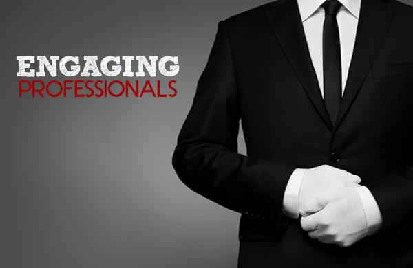 Hiring / Engaging Professional Web Designers