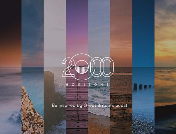 Best Graphic Design Websites - 26 Web Examples - 26