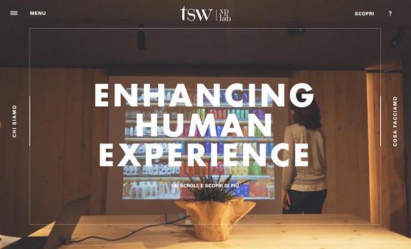 Best Graphic Design Websites - 26 Web Examples - 9
