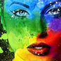Post thumbnail of 26 New Adobe Photoshop Tutorials to Learn Photoshop Essentials