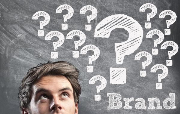Thinking Brand Name
