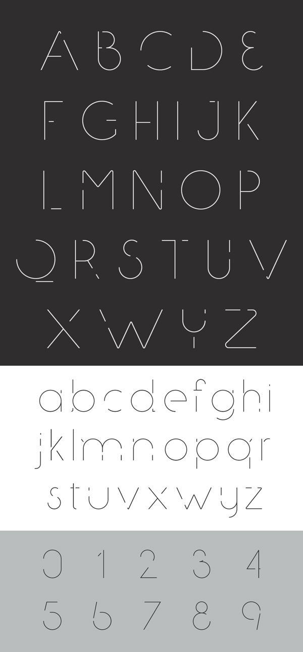 Speck Font