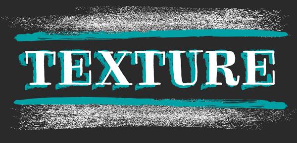 How to Create Illustrator Texture Brushes in Illustrator