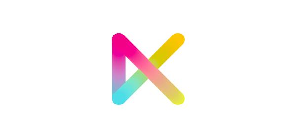 50 Best Logos Of 2016 - 26
