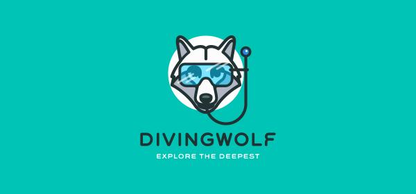 50 Best Logos Of 2016 - 33